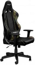 Herní židle Canyon Argama (CND-SGCH4AO)