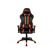 Herní židle Canyon Fobos (CND-SGCH3)