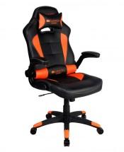 Herní židle Canyon Vigil (CND-SGCH2)