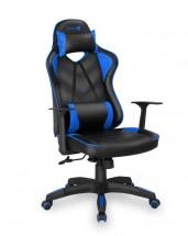 Herní židle Connect IT LeMans Pro (CGC-0700-BL)