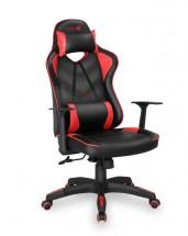 Herní židle Connect IT LeMans Pro (CGC-0700-RD)