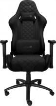 Herní židle Connect IT Monaco Pro (CGC-1200-BK)