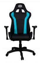Herní židle Cooler Master Caliber R1 (CMI-GCR1-2019B)