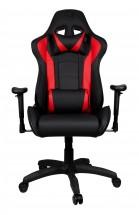 Herní židle Cooler Master Caliber R1 (CMI-GCR1-2019R)