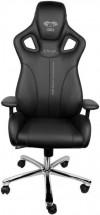 Herní židle E-Blue Cobra (EEC308BKAA-IA)