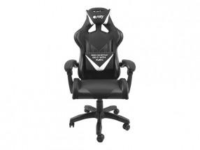 Herní židle Fury Avenger L (NFF-1711)