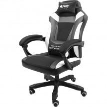 Herní židle Fury Avenger M+ (NFF-1710)