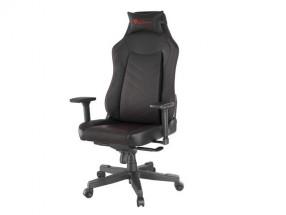 Herní židle Genesis Nitro 890 (NFG-1730)