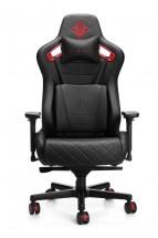 Herní židle HP Omen (6KY97AA)