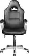 Herní židle TRUST GXT705 Ryon, černá