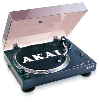 Hi-Fi gramofony Akai TTA05USB Gramofon