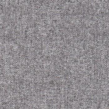 Hilton - Roh pravý (cayenne 1118, korpus/baku 4, sedák)