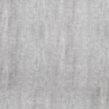 Hilton - Roh pravý (cayenne 1122, korpus/gonzales 2901, sedák)
