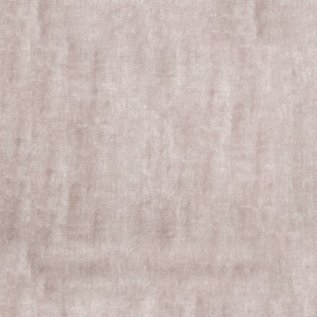 Hilton - Roh pravý (soft 66, korpus/gonzales 2904, sedák)