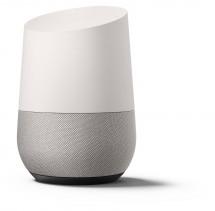 Hlasový asistent Google Home