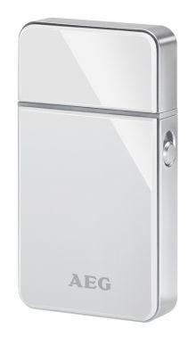 Holicí strojek AEG HR 5636 bílý
