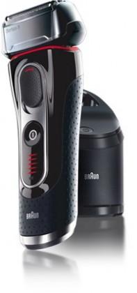 Holicí strojek Braun Series 5090 CC