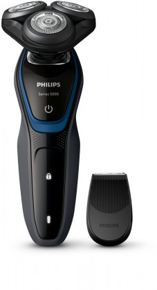 Holicí strojek Holicí strojek Philips Series 5000 S5100/06