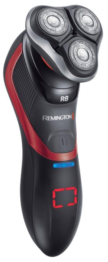 Holicí strojek Holící strojek Remington XR1550 Ultimate Series R8