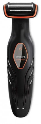 Holicí strojek Philips BG 2024/15