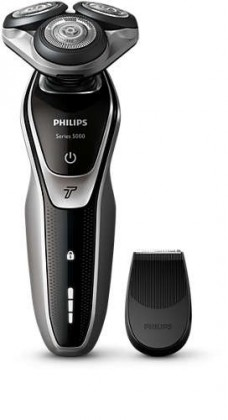 Holicí strojek PHILIPS S 5320/06
