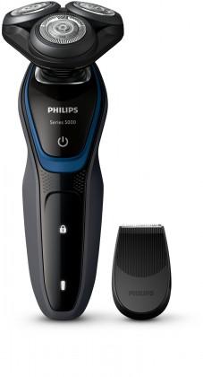 Holicí strojek Philips S5100/06