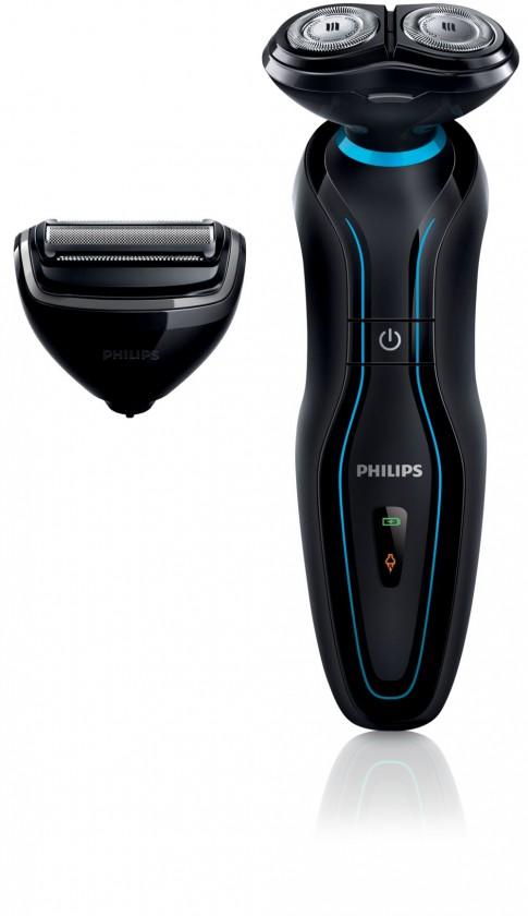 Holicí strojek Philips YS 521/17  ROZBALENO
