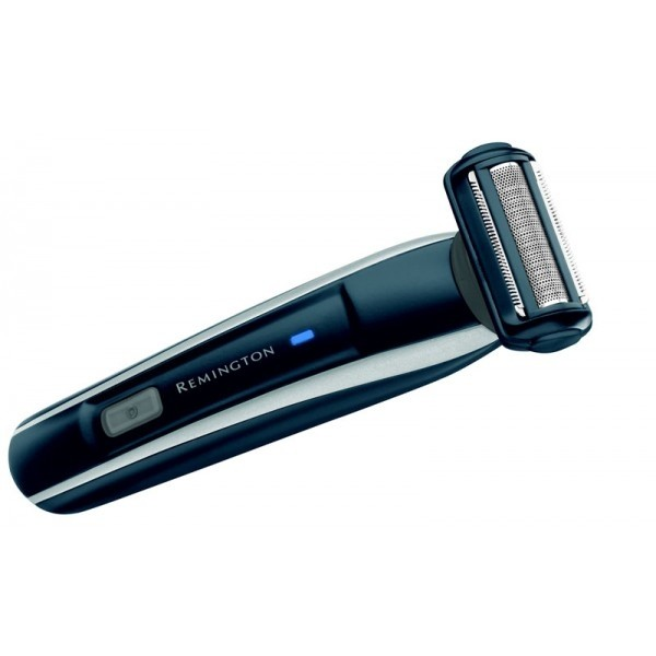 Holicí strojek Remington BHT 300