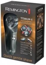 Holicí strojek Remington R 5150 Titanium-X ROZBALENO