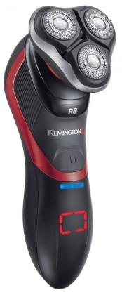 Holící strojek Remington XR1550 Ultimate Series R8