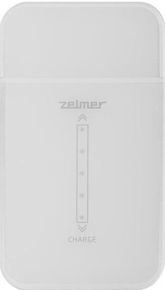 Holicí strojek Zelmer SH 1010
