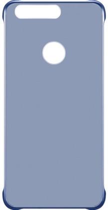 Honor 8 Protective Cover Case - zadní kryt, Blue