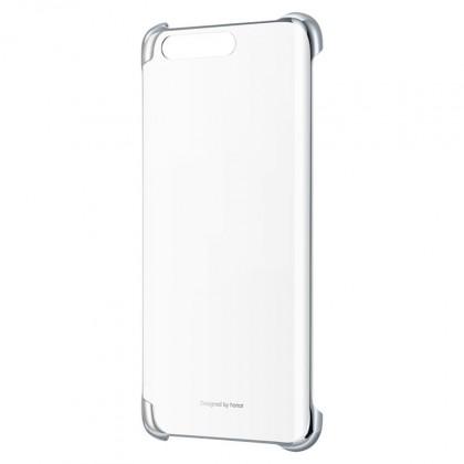 Honor 9 Protective Cover Case - zadní kryt, Grey