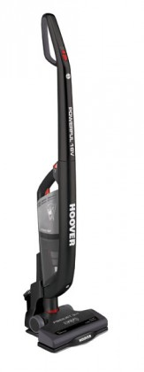 Hoover FJ 180 B2 Freejet