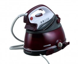 Hoover PRB 2500 011