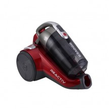 HOOVER RC 25011