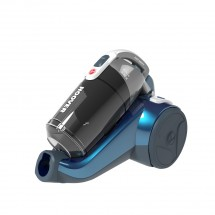 HOOVER RC60PET 011
