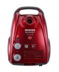 Hoover SN 75011 POUŽITÉ, NEOPOTŘEBENÉ ZBOŽÍ