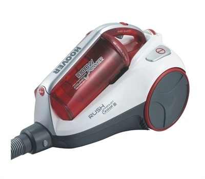 Hoover TCR 4183