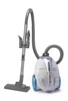 Hoover TFS5204