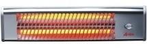 Horkovzdušný ventilátor Ardes 437 ROZBALENO