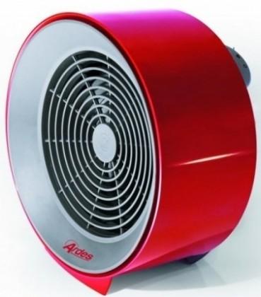 Horkovzdušný ventilátor Ardes 445