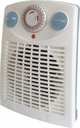 Horkovzdušný ventilátor Ardes 449T