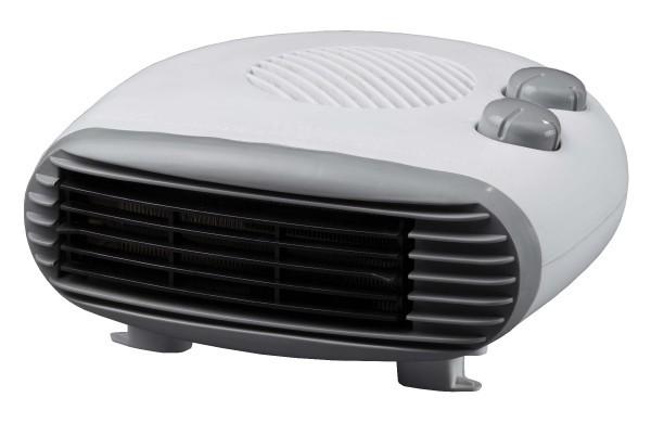 Horkovzdušný ventilátor Ardes 450
