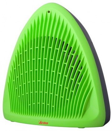 Horkovzdušný ventilátor Ardes 4F01G