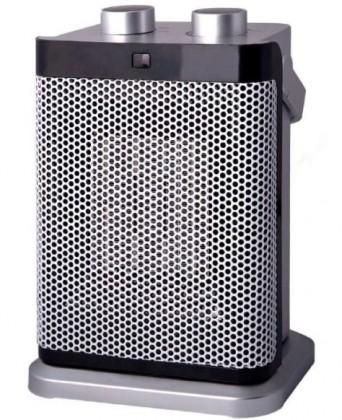 Horkovzdušný ventilátor Ardes 4P01
