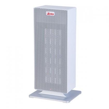 Horkovzdušný ventilátor Ardes 4P02