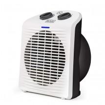 Horkovzdušný ventilátor Black+Decker BXSH2000E