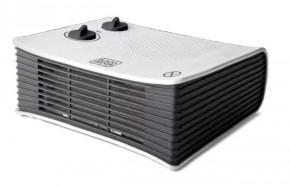 Horkovzdušný ventilátor Black+Decker BXSH2001E