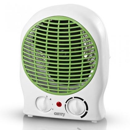 Horkovzdušný ventilátor CAMRY CR7706G